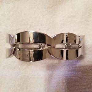 EUC Stretch Bracelet